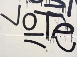 vote image 1